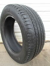 245-60-18 104H Michelin Latitude Tour HP Tire 2456018 245/60R18 5/32 Tread
