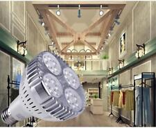 PAR30 35W LED BULB 6000K - 6500K Cool White 24 Chips ULTIMATE JEWELRY BULBS E27
