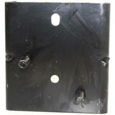 FO1066142 Bumper Bracket for 01-07 Ford Escape