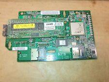 + HP Smart Array P400i SAS RAID Controller Card 412206-001 W/ 256MB Cache