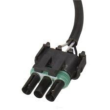 Oxygen Sensor Spectra OS5054