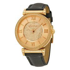 Reloj mujer Michael Kors Mk2376