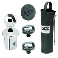 Reese 30137