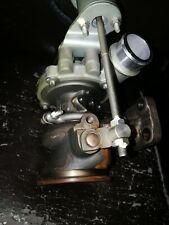BM70 Deutz Turbo 04134937