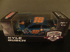 Kyle Busch 2016 Banfield Pet Hospital #18 Gibbs Camry 1/64 NASCAR