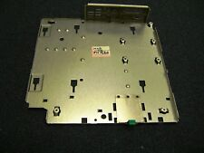 Dell Dimension 8300 Motherboard Mounting Steel Tray 6T270 * For w/ W2562 Mob