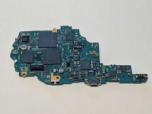 Sony PSP Playstation Portable 1001 Fat System Board/Motherboard TA-081 OEM