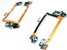 Genuine For LG G2 D802 D805 Mic Usb Charging Port Block Connector Main Flex Part