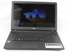 """Acer Aspire E15 ES1-511-C6KW 15,6""""  Intel Celeron 2.16Ghz 4GB RAM 500GB HDD"""
