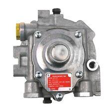 IMPCO Beam Model T60 60HP Reducer, Evaporator