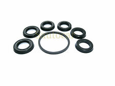 Mercedes-Benz G-class (W460)(W463).T1(601,602) Master Cylinder repair kit 25,4mm