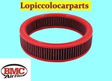filtro aria BMC sportivo 222/06 FIAT PUNTO /LANCIAY 1.2