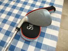 King Cobra Golf Club 56degree sand wedge