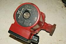 Pompe de chaudiere circulateur GRUNDFOS UPS 25-50 180  Modèle récent (22)
