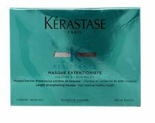 Kerastase Resistance Masque Extentioniste 6.8 oz