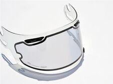 Lente pinlock adesiva visiera fotocromatica antiappanante arai progrip pg300
