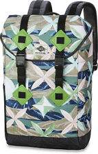 Dakine Plate Lunch Trek II 26 l Island Bloom