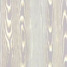 MODA PUREBRED ERIN MICHAEL BARN WOOD WOODGRAIN WHITE GREY 100% COTTON 26051 51