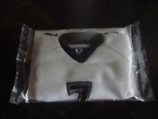 2005 Upper Deck Football---Mini Jersey---Bryan Leftwich---Factory Sealed