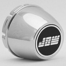 JBW Minilight Alloy wheel centre cap (x1)