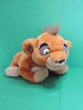 Le Roi lion : KOVU peluche parlante interactive soft toy plush Disney Lansay