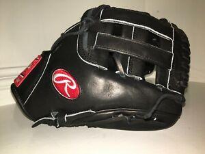 "NEW Rawlings PROCS5 Corey Seager RHT Heart of the Hide Baseball Glove 11.5"""