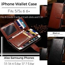 Samsung Mobile Phone Accessories for Apple