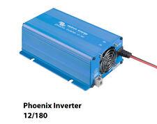 Victron High Quality Phoenix 24v to 240v - 800Watt Sine Wave Inverter