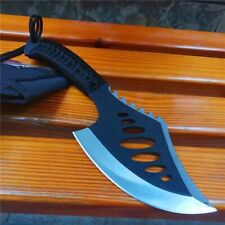Tomahawk Survival Axe Fire Ax Tactical Camping Hunting Camping Outdoor Tools