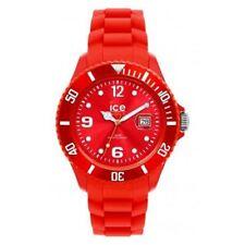 Ice-watch Si.rd.u.s.09 Ice-forever reloj