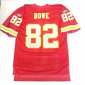 Dwayne Bowe NFL Jerseys for sale   eBay