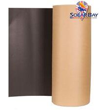 15 x 1 m Self Adhesive Thermal Acoustic Foam Insulation Underlay Caravan Van