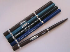Pencil Waterproof Assorted LAVAL Eyeliners