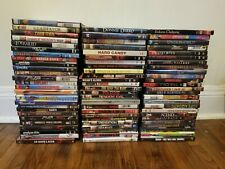 *Dvds - Pick And Choose - Any Qty* $2.00 : Lot 2