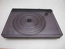 Beogram RX 5773 Bang & Olufsen Turntable For Parts or Repair
