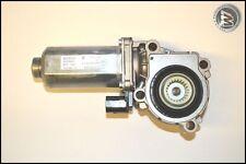 BMW E70 E71 X5 / X6 Verteilergetriebe Stellmotor ATC 700 27107568267