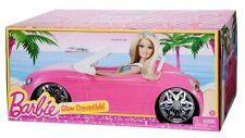 Veicoli di Barbie