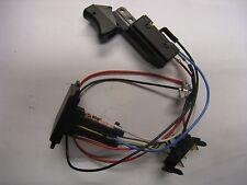 Dewalt Circular Saw Switch Assembly N092315, Programmed Control Service Kit