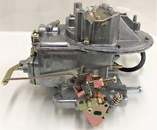 Ford 2150 2 Barrel Carburetor fits 77-81 V-8 302  *NEW*  ASSEMBLED  IN THE USA*