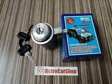 Ignition lock Switch LADA 2101 2106 2107 Scaldia, chucho de lada y moskvich 2140