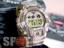 Casio G-Shock Camouflage Series Big Size Men's Watch GD-X6900MC-5