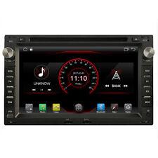 Android 9.0 2+16GB Car DVD GPS Player Radio for VW Passat B5 GOLF Jetta Sharan