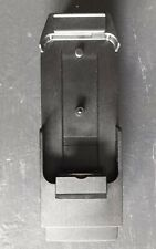 BMW/MINI Snap In Adapter für Apple iPhone 4 /4S Basic 84.21-2 199 389-01