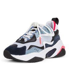 Tamaris  Sneaker Sky Comb 1-23738-24-841  ( Empf.VK .€ 79,95) jetzt 39,99