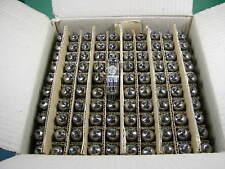 2 x PCL86 / 14GW8 Ei (~ ECL86 ) Röhren NOS -> Röhrenverstärker Röhrenradio