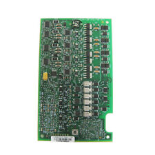 Cisco EM-HDA-3FXS/4FXO, 1 Year Warranty and Free Ground Shipping
