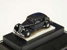 Citroen 11/15cv ,Spur N , 1:160, Personenwagen,3D,Resin, Auto, Epoche 2 & 3 #1