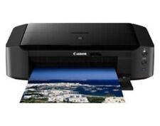 Canon PIXMA iP8760 A3 Colour Inkjet Printer