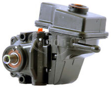 Vision OE 730-26101 Remanufactured Power Strg Pump With Reservoir