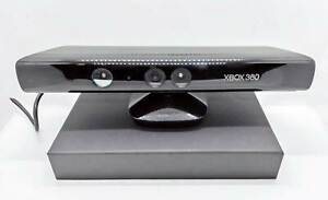 Xbox 360 - Kinect Sensor Kamera - Zustand akzeptabel